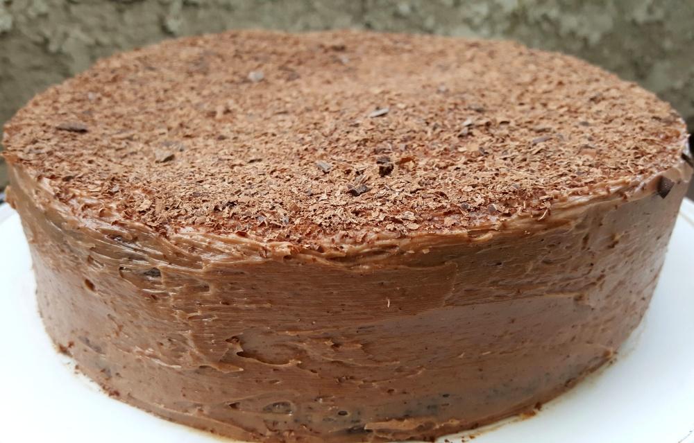 Cake Angle.jpg